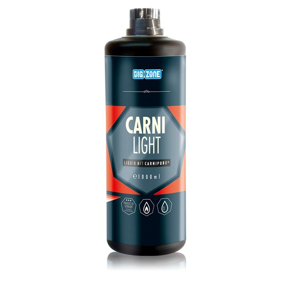 Big Zone Carni Light (1000ml)