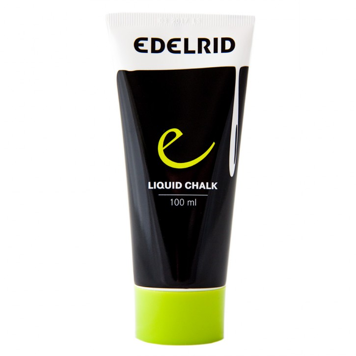Edelrid Liquid Chalk