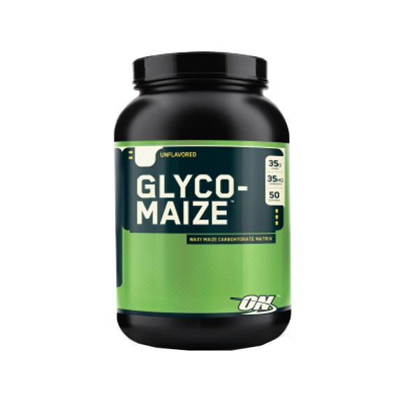 Optimum Nutrition Glycomaize (2000g)