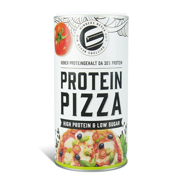 Got7 Protein Pizza (500g)
